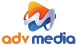 AdvMediaWorld